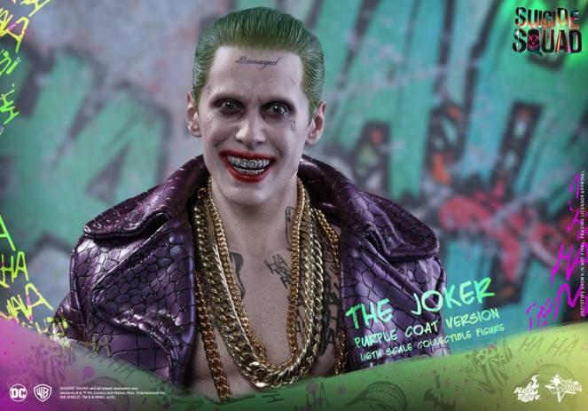 Suicide Squad_The Joker (Purple Coat Version) (2)