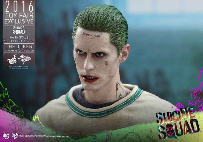 Suicide Squad_THE JOKER_ARKHAM ASYLUM VERSION_Hot Toys (4)