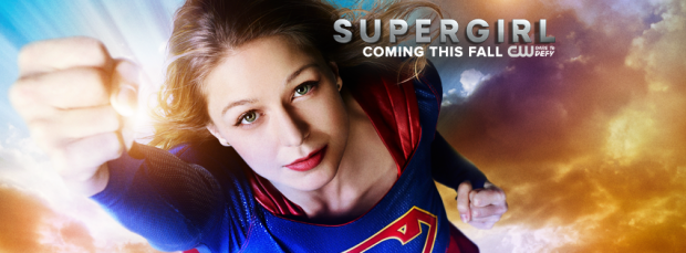 Supergirl_Season 2_Banner