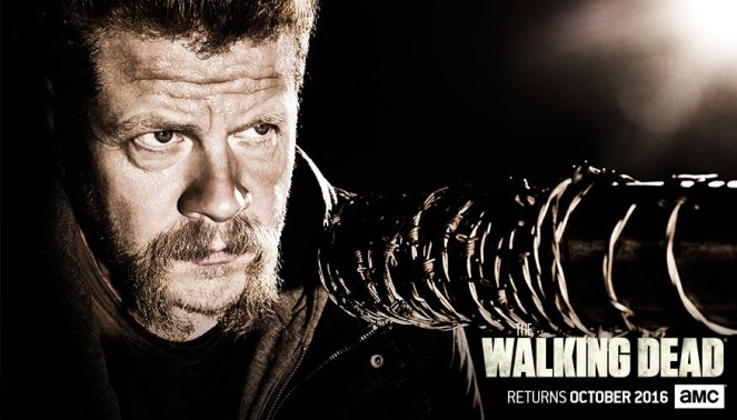 The Walking Dead_Character Poster (4)