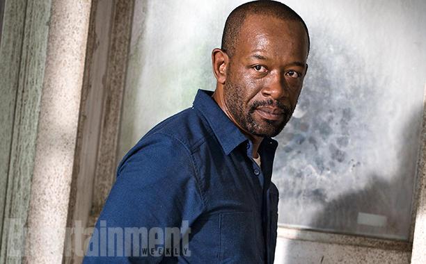 The Walking Dead_Season 7_Morgan_First Look2