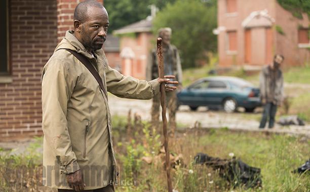 The Walking Dead_Season 7_Still (1)