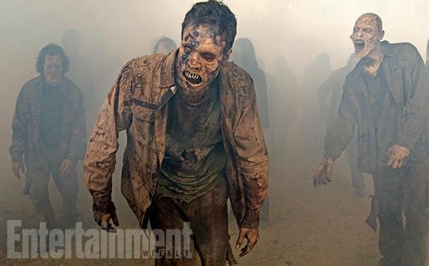 The Walking Dead_Season 7_Still (2)