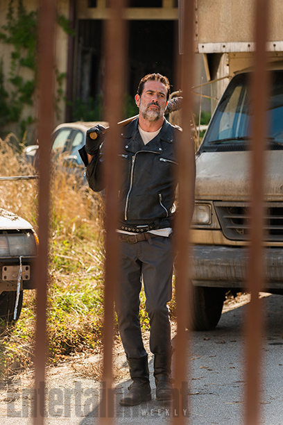 The Walking Dead_Season 7_Still (3)