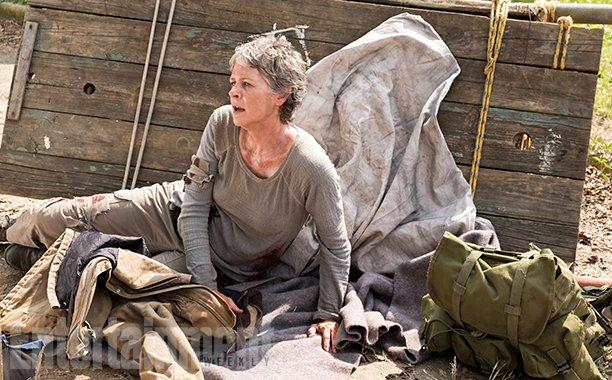The Walking Dead_Season 7_Still (5)