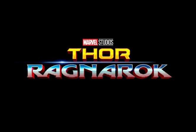 Thor_Ragnarok_Logo
