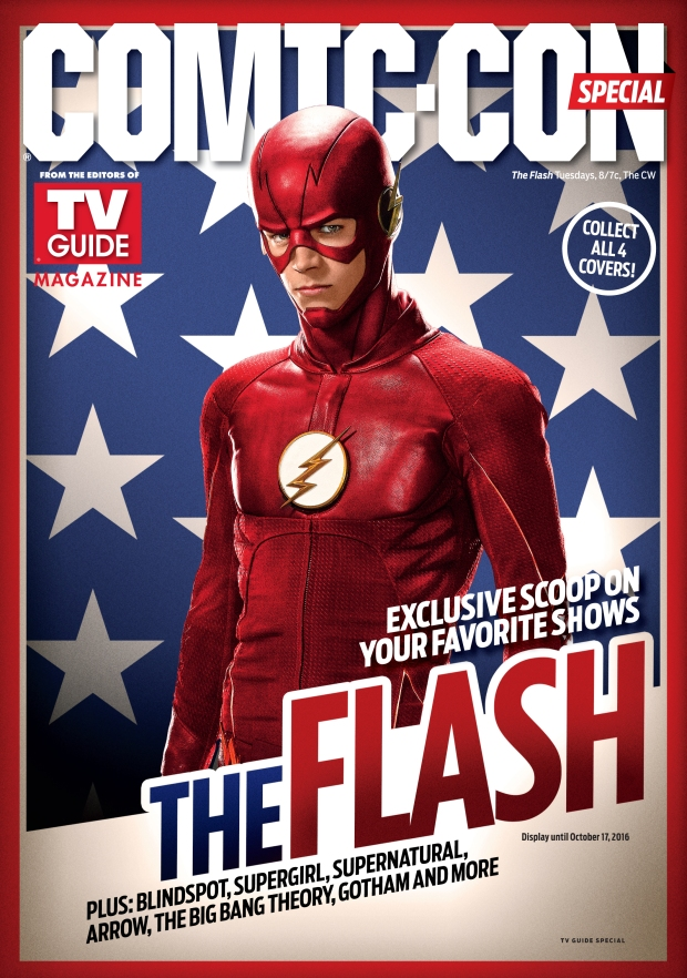 TV Guide Comic-Con Cover (1)