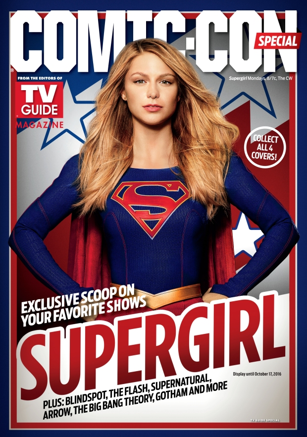 TV Guide Comic-Con Cover (2)
