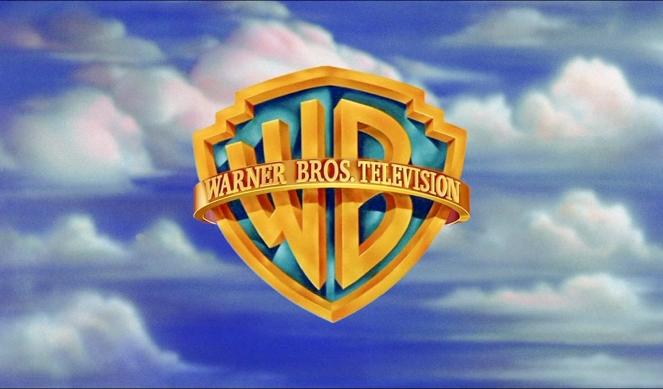 Warner Bros Television_Banner