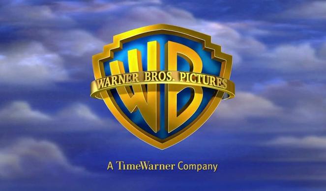 Warner Bros_Banner