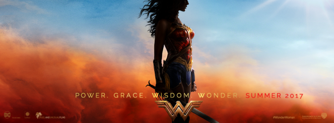 Wonder Woman_Banner