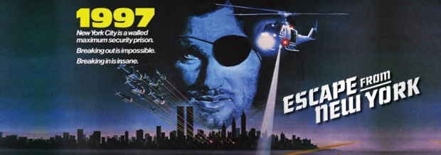 Escape from New York_Banner