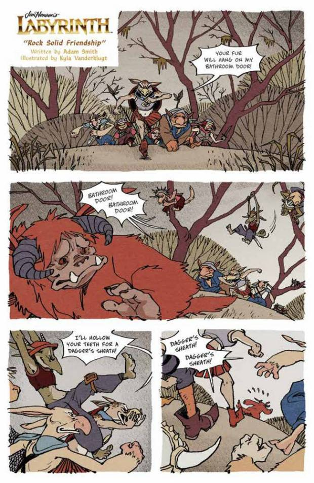 Labyrinth_2016Special_PRESS-18