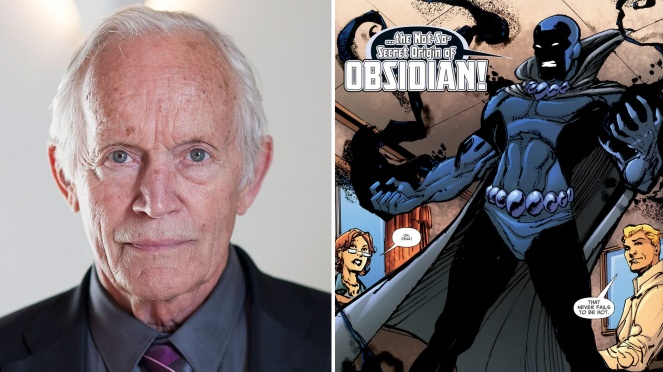 Legends-of-Tomorrow_Lance-Henriksen_Obsidian
