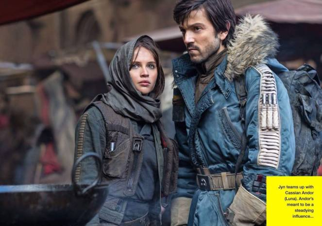 Rogue One_A Star Wars Story_Still (4)