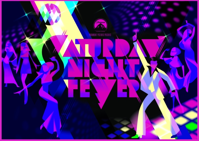 Saturday Night Fever_SNF Edition_Mads Berg