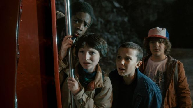 Stranger Things_Still (26)