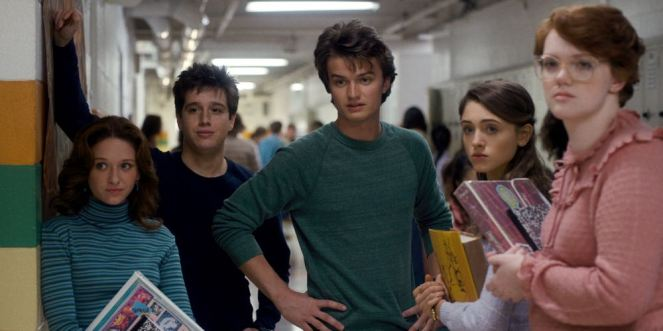 Stranger Things_Still (27)