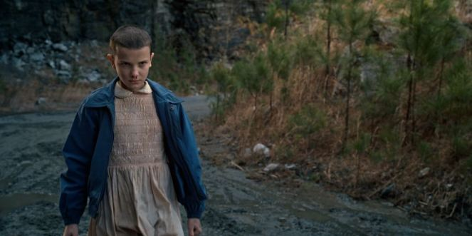 Stranger Things_Still (3)