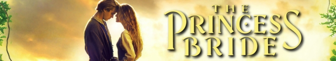 The Princess Bride_Banner