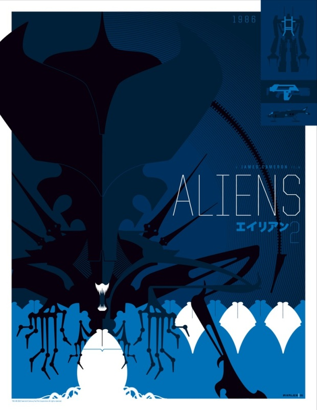 aliens_regular-edition_tom-whalen