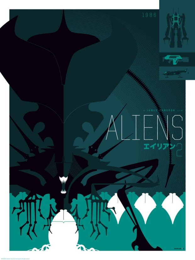 aliens_variant-edition_tom-whalen