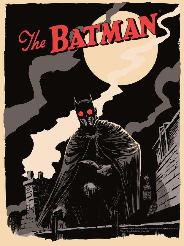 batman_crimson-harvest-by-francesco-francavilla