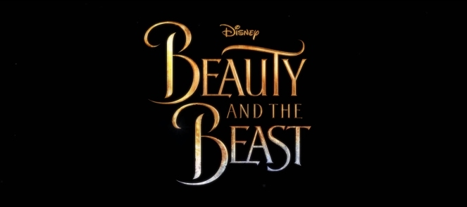 Beauty and the Beast_Banner