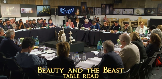 Beauty and the Beast_Screengrab