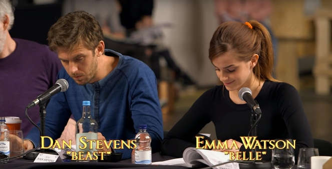 Beauty and the Beast_Screengrab2