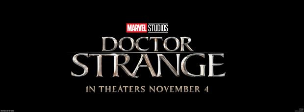 doctor-strange_banner