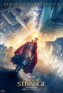 doctor-strange_character-poster