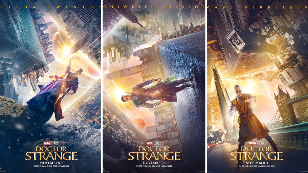 doctor-strange_character-posters