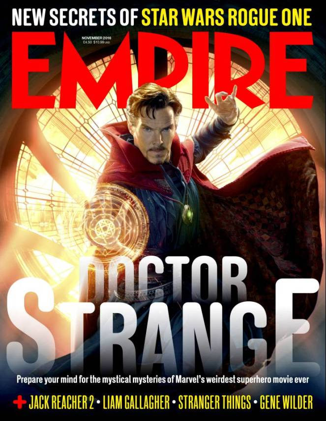doctor-strange_empire-cover