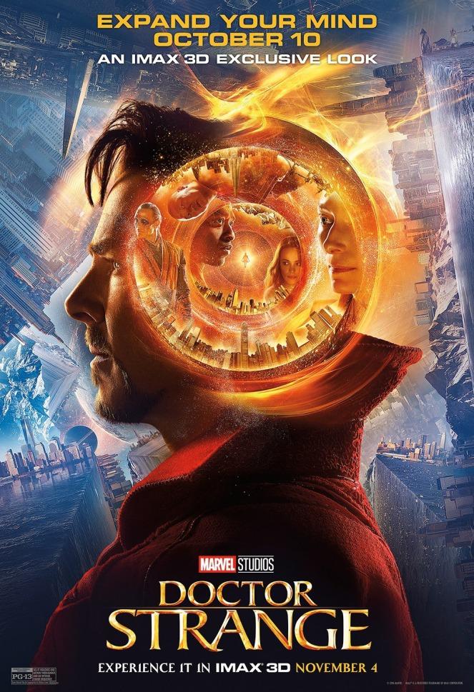 doctor-strange_imax-poster