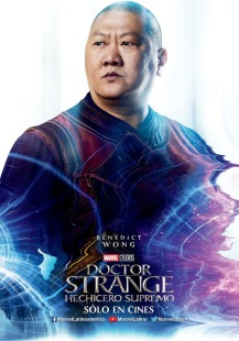 doctor-strange_international-character-poster-2