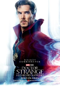 doctor-strange_international-character-poster