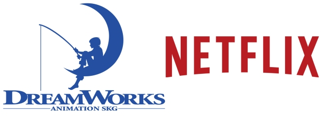 dreamworks-animation-and-netflix