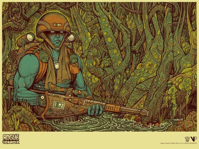 florian_bertmer_rogue_trooper_poster