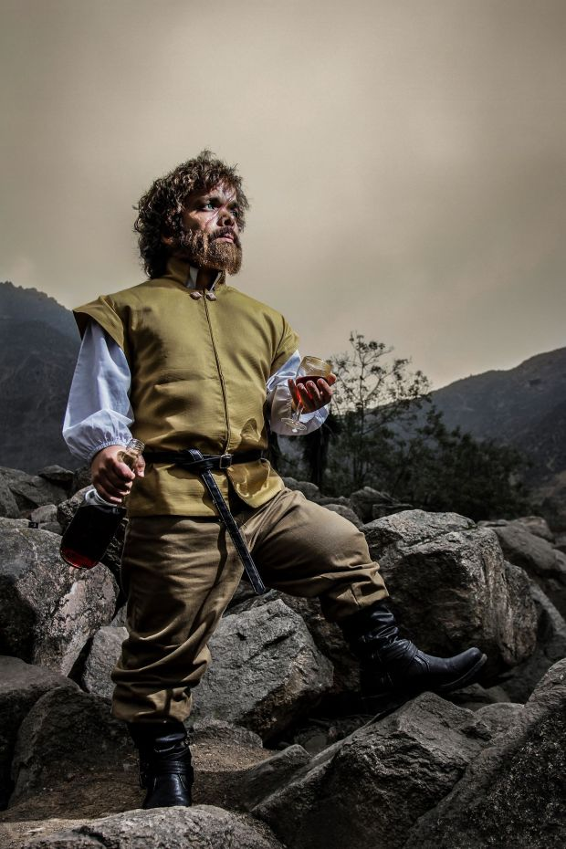 game-of-thrones_tyrion-cosplay-by-omar-diego-milla