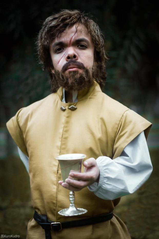 game-of-thrones_tyrion-cosplay-by-omar-diego-milla2