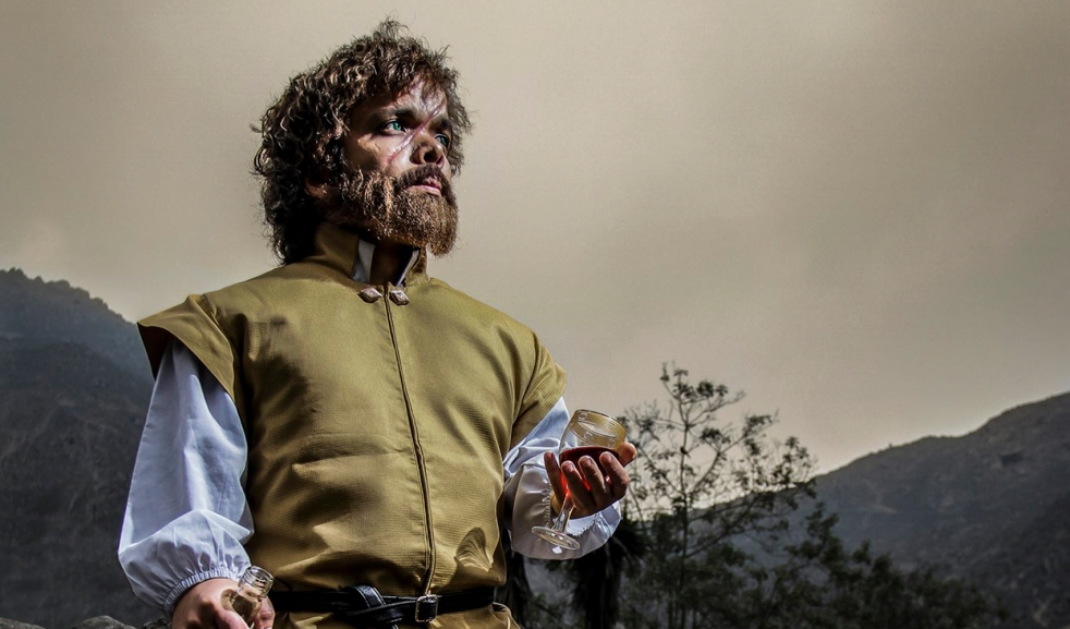 game-of-thrones_tyrion-cosplay-by-omar-diego-milla3