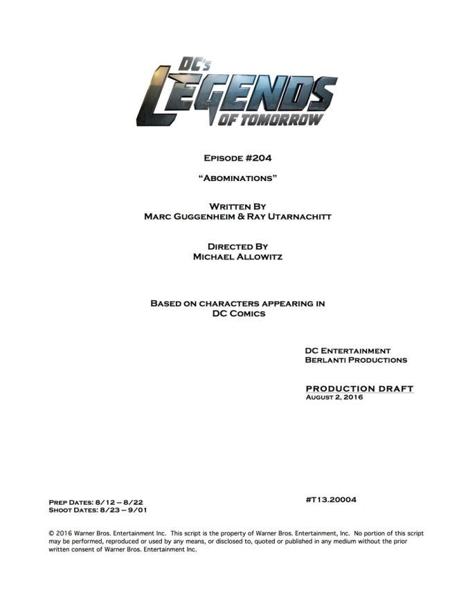 legends-of-tomorrow_s0204_title-and-credits