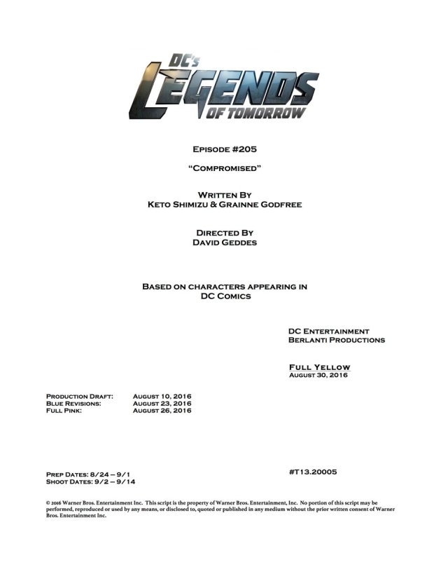 legends-of-tomorrow_s0205_title-and-credits