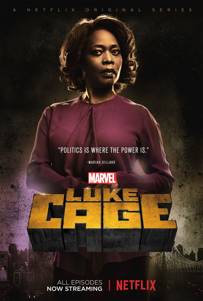 luke-cage_character-poster_alfre-woodard