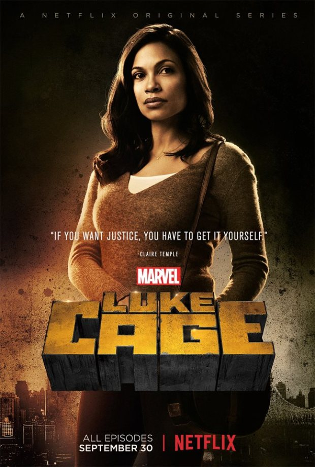 luke-cage_character-poster_claire-temple