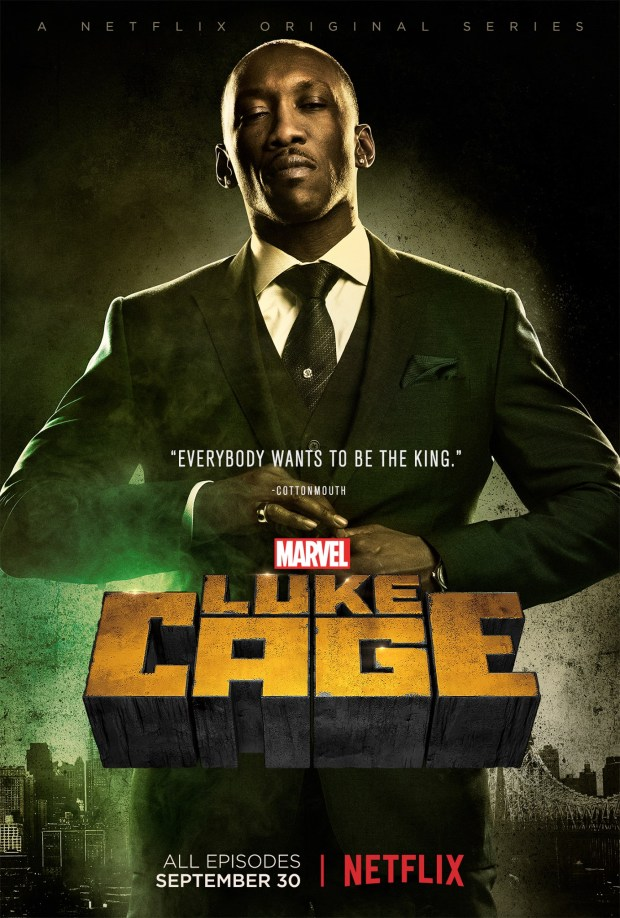 luke-cage_character-poster_mahershala-ali