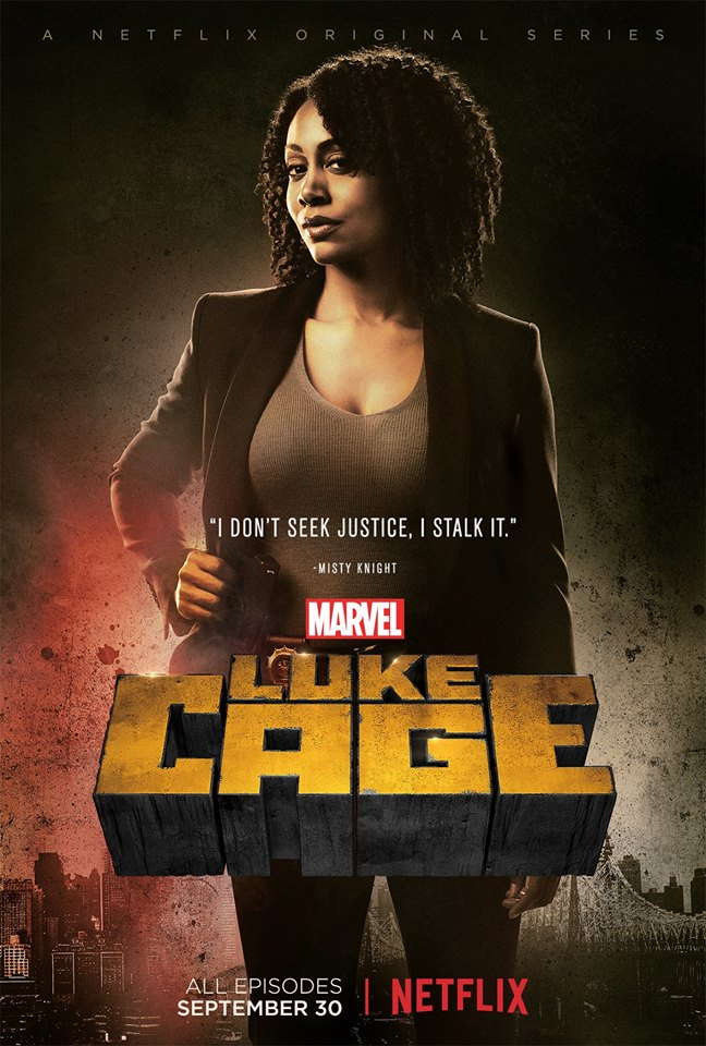 luke-cage_character-poster_misty-knight