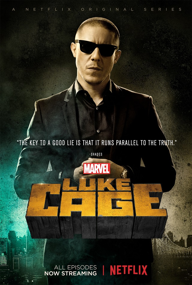 luke-cage_character-poster_theo-rossi