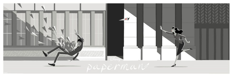paperman-by-jisoo-kim